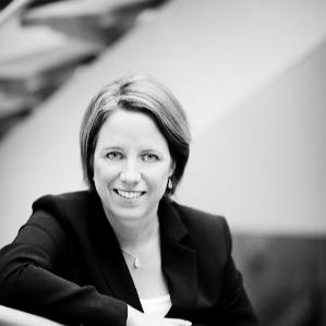 PaulineBerndtsson