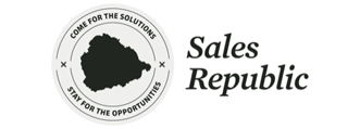 sales-republic-logo