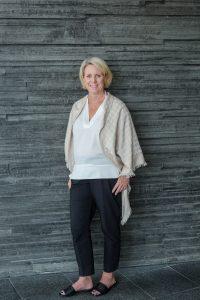Pauline Berndtsson-40