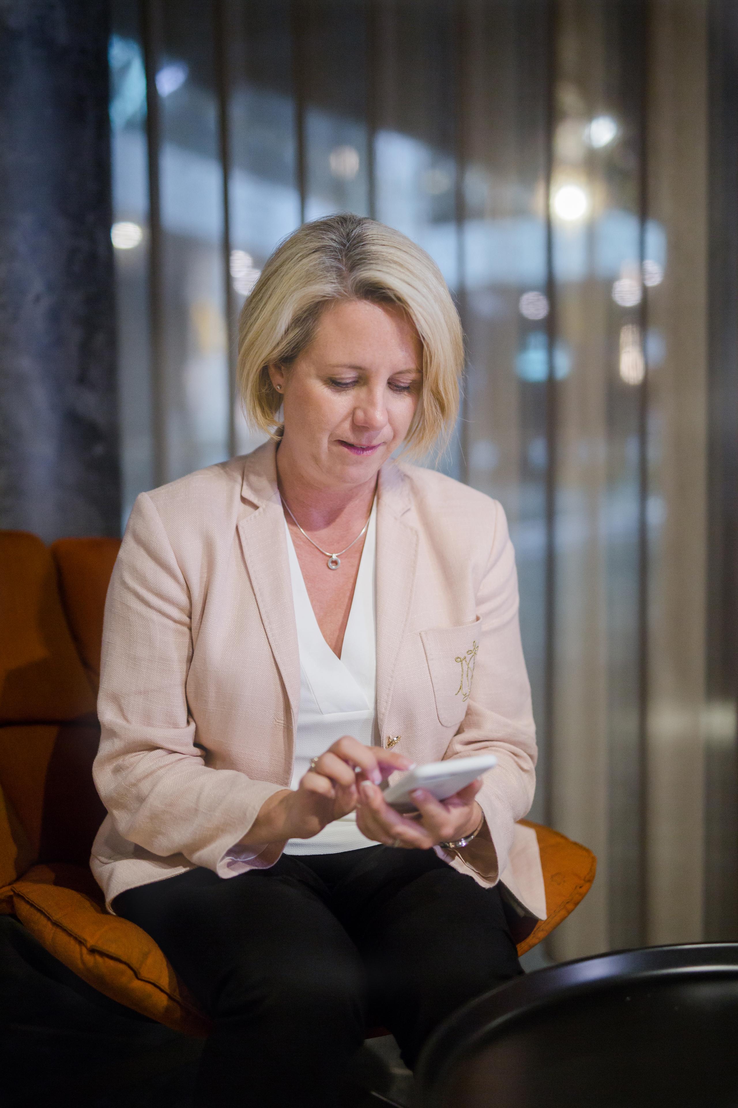 Pauline Berndtsson-43fb